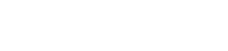 Stevens, Edwards, Hallock & Carpenter, P.C.