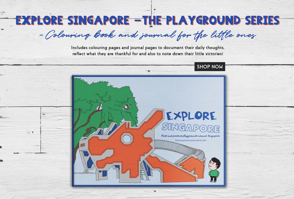 Explore Singapore poster -for website new new.jpg
