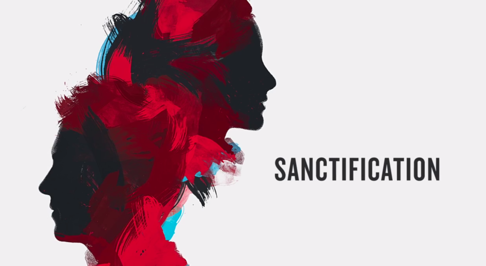 This three week class featuring the teaching of Matt Chandler explores the biblical meaning of sanctification, the process of spiritual growth of the Christian becoming more like Jesus.Wednesdays, August 2, 9, 16 -