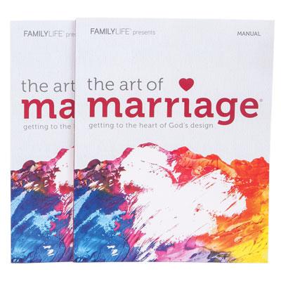 art of marriage workbook.jpg