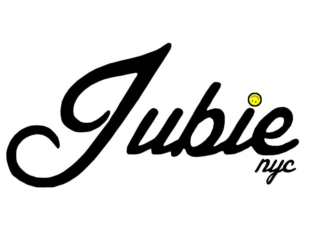 JUBIE LLC