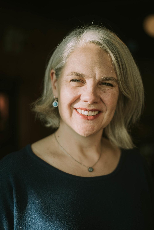 Jennifer Latella, MSW, RSW  Therapist  Jennifer@simplevolution.com - 647-493-8944x5