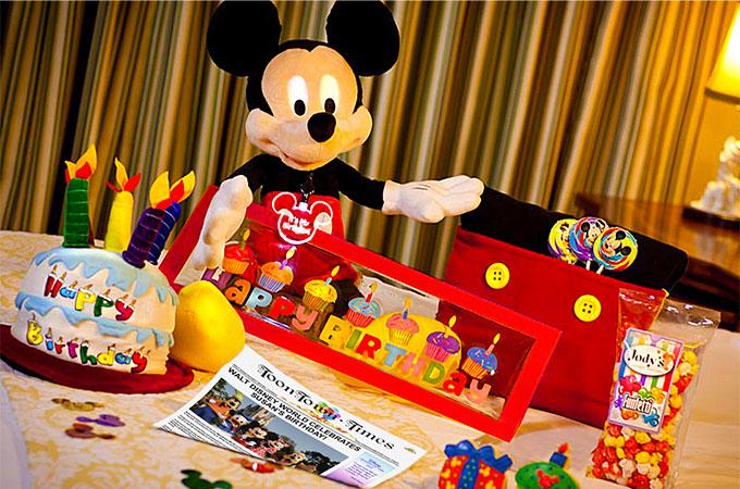 Mickey's B-Day.jpg