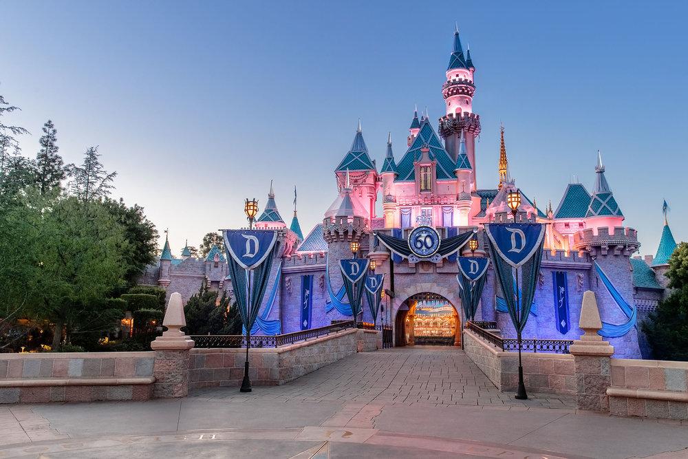 Disneyland 72.jpg