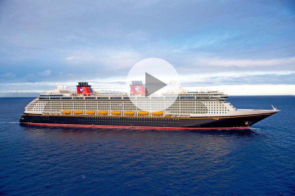 ship 6 video.jpg