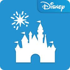 Disneyland App.jpg
