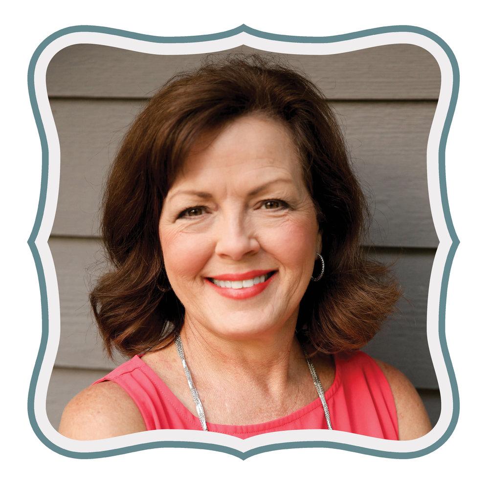 Framed Kathy.jpg