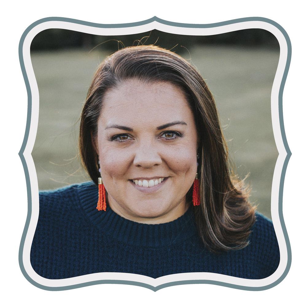 Melissa Framed.jpg