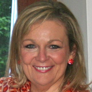 Barbara Quinn Executive Coach, Group Facilitator and Team Development Consultant