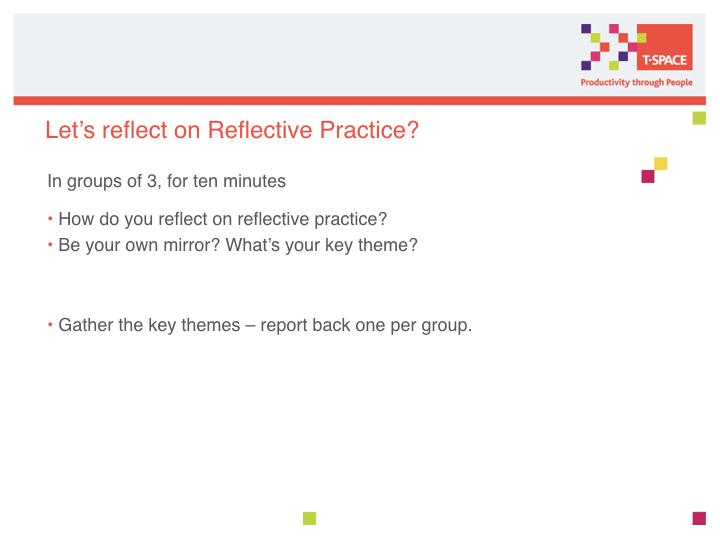 Cityworks Reflective Practice.010.jpeg