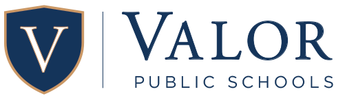 Valor Public Schools | A New Network of Texas Charter Schools