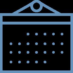 calendar (2).png