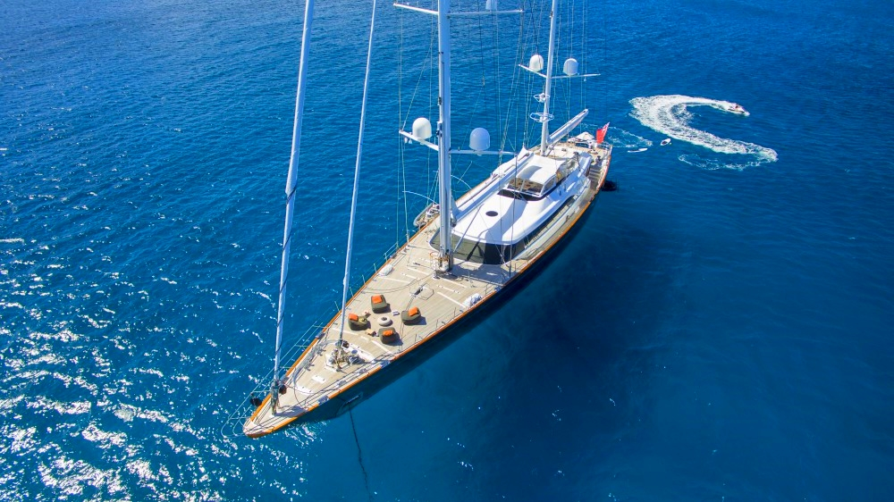 "Experience<a href=""/our-experience""></a><strong>We have proven experience. Find details about our available yachts.</strong>"