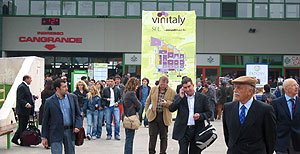 vinitaly.entrance.horiz