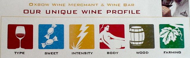 Wine_Merchant_Napa2