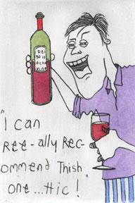 Wine_critic 2