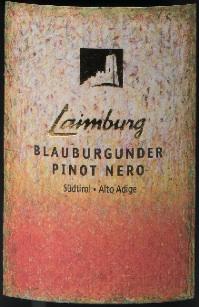 Laimburg-Pinot-Nero-2006.jpg
