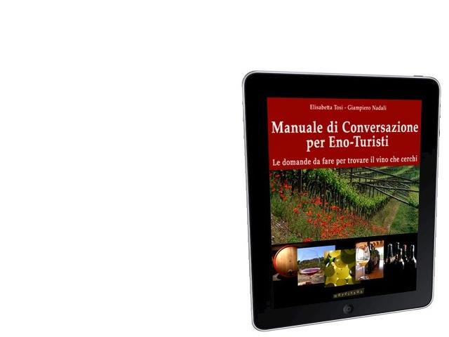 Cover-Manuale-Eno-turisti-iPad-3D-3.jpg