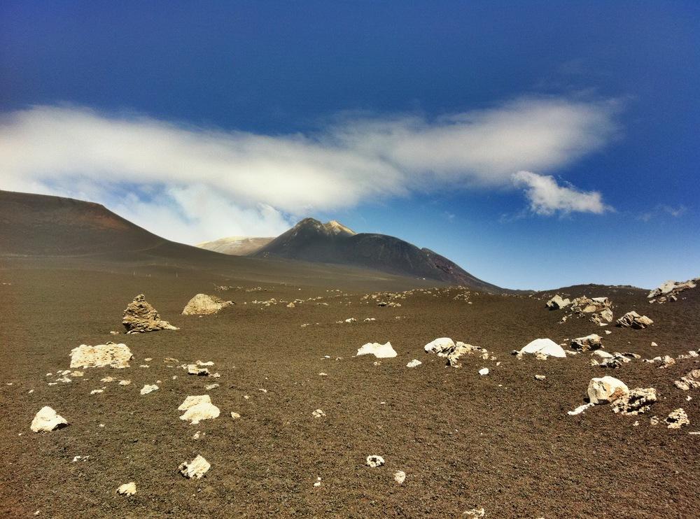 Etna-2011.jpg