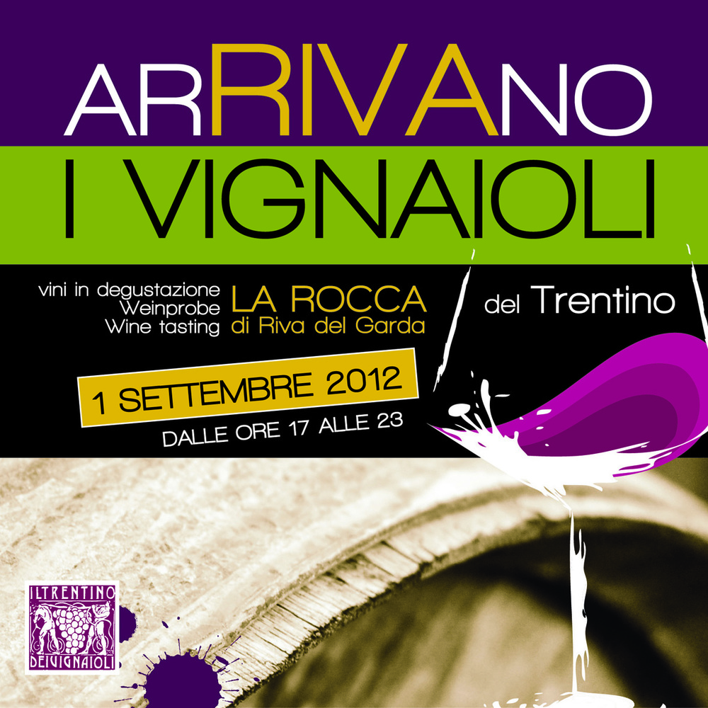 copertina-ArRIVAno-i-Vignaioli.jpg