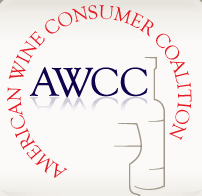 AWCC-logo1.png