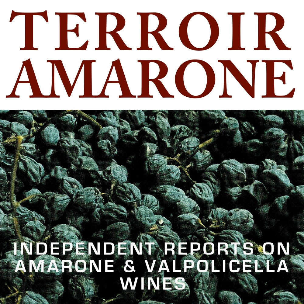 Terroir-Amarone-Logo-Manifesto-NEW-2014-6.jpg