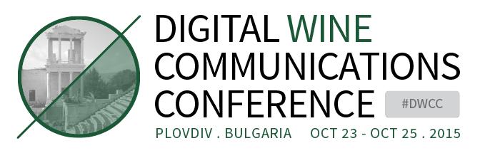 DWCC 2015