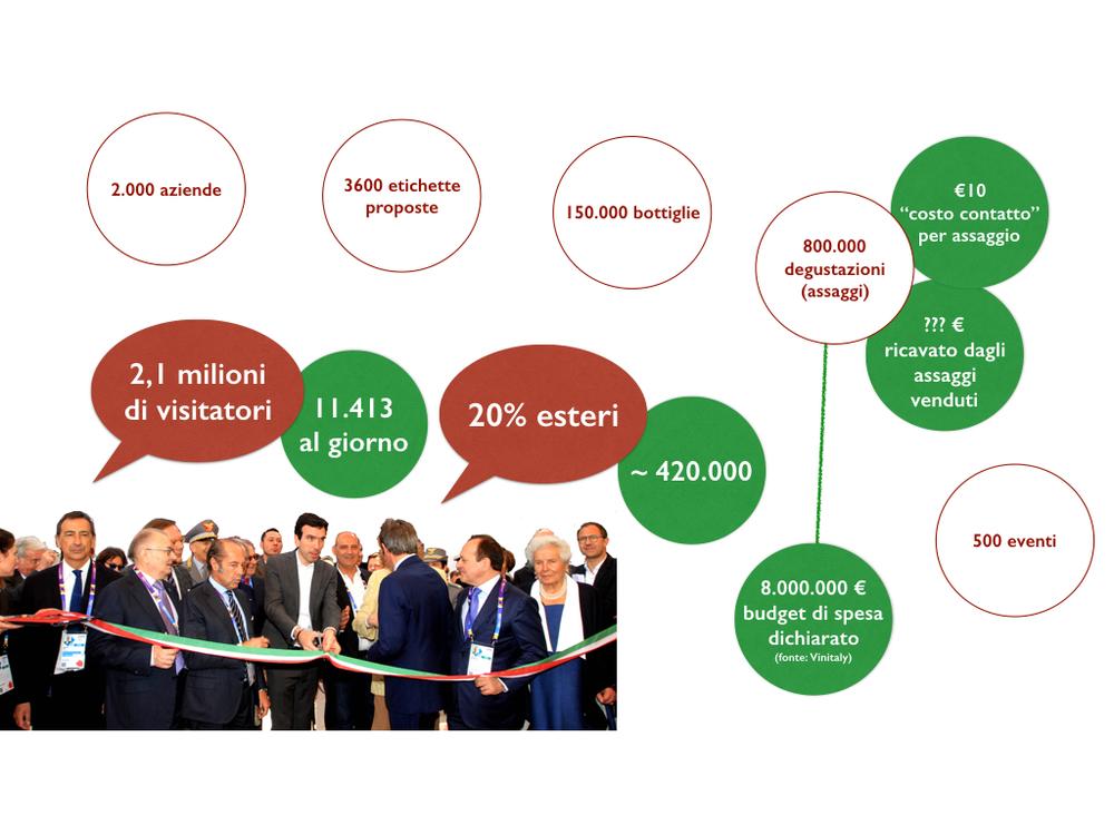 Expo2015 Padiglione Vino.001