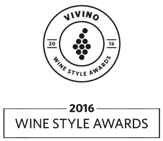 Vivino's 2016 Wine Style Awards