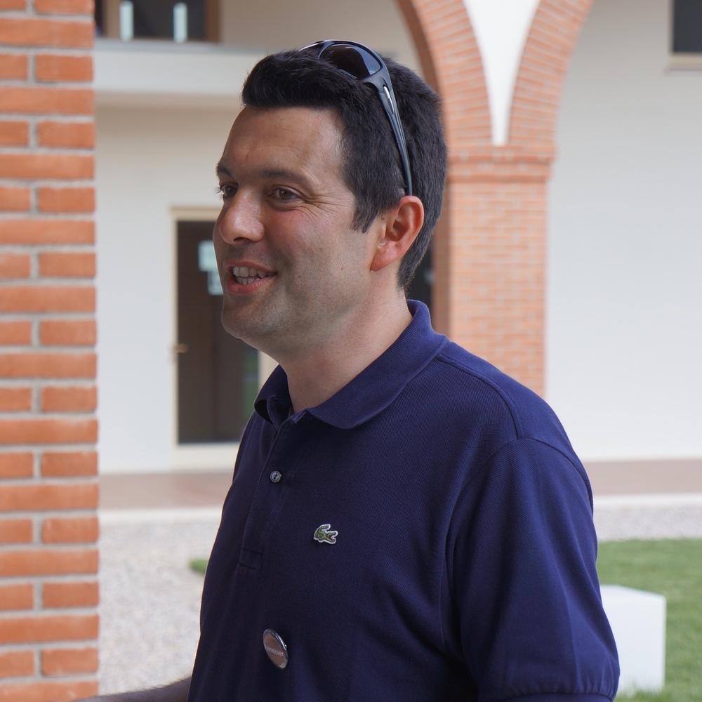 Fabio Zenato