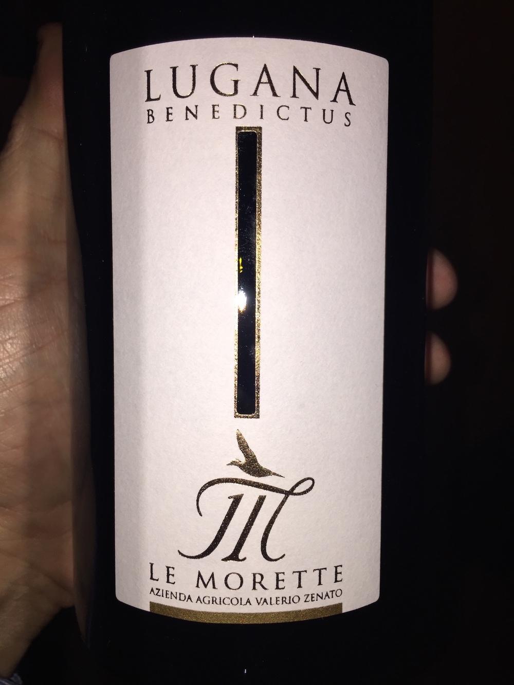 Le-Morette-Benedictus-11.jpg