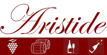 Aristide_logo_2008.png