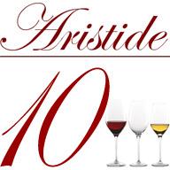 Aristide10s170x