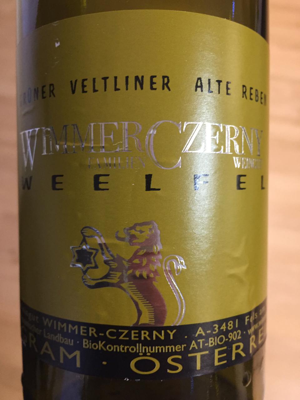Grüner Veltliner (2).jpg