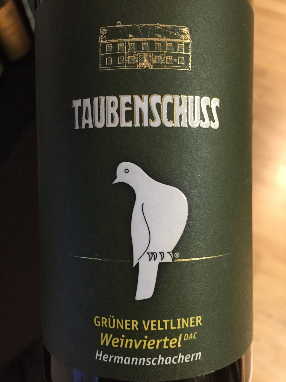 Grüner Veltliner (4).jpg