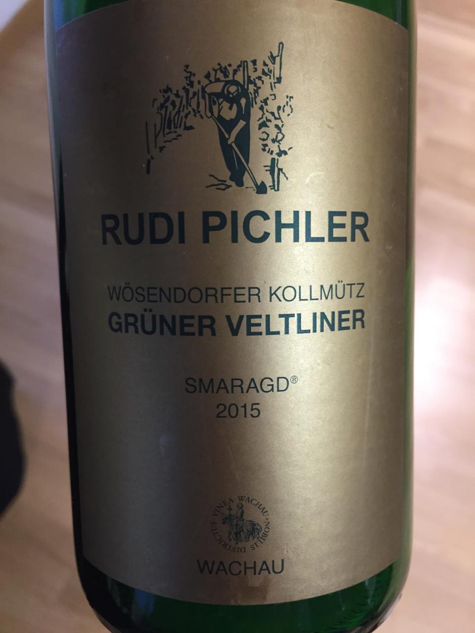 Grüner Veltliner (8).jpg