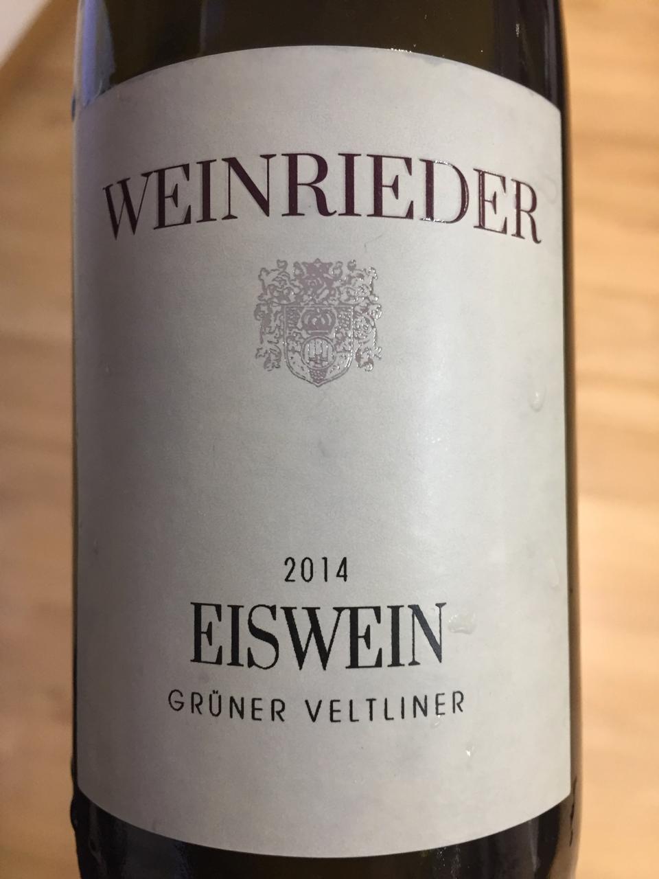 Grüner Veltliner (9).jpg