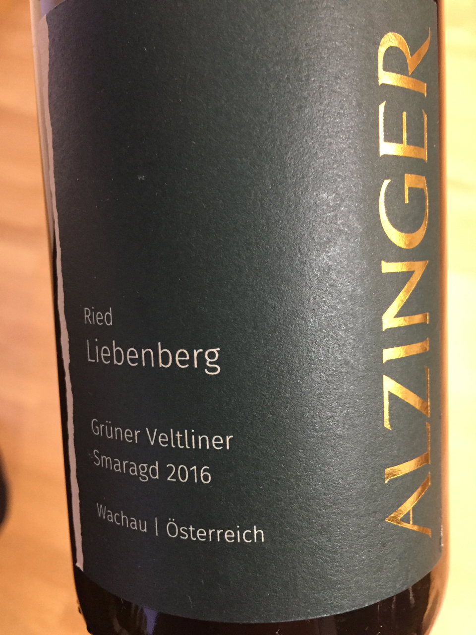 Grüner Veltliner (13).jpg