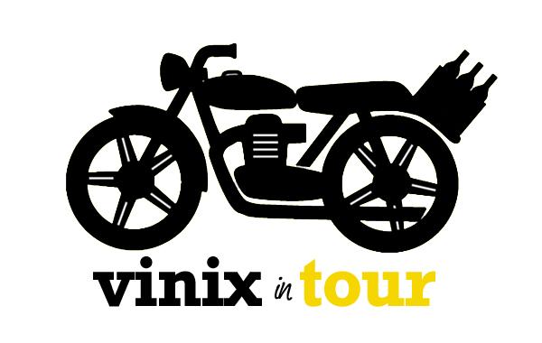 vinix-tour-post.jpg