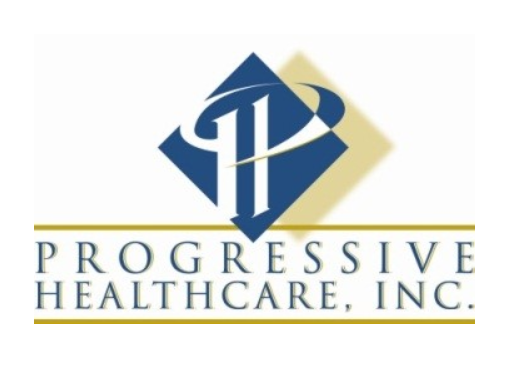 Progressive Healthcare