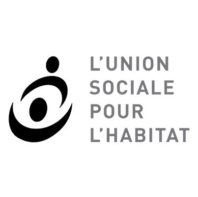 union social habitat.png