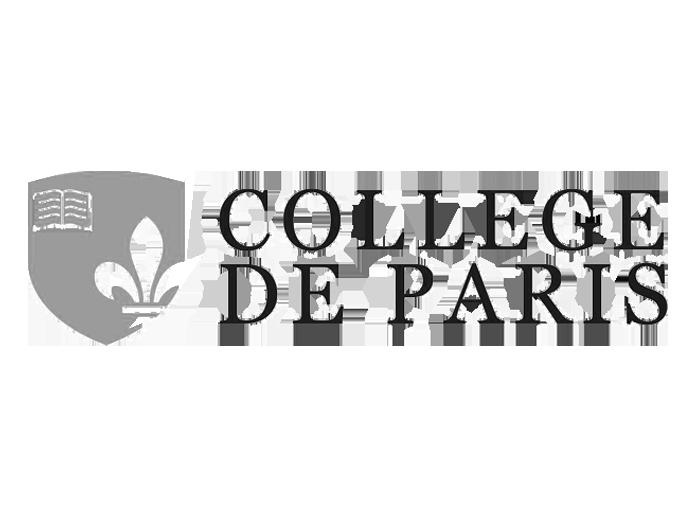Collège_de_Paris.png
