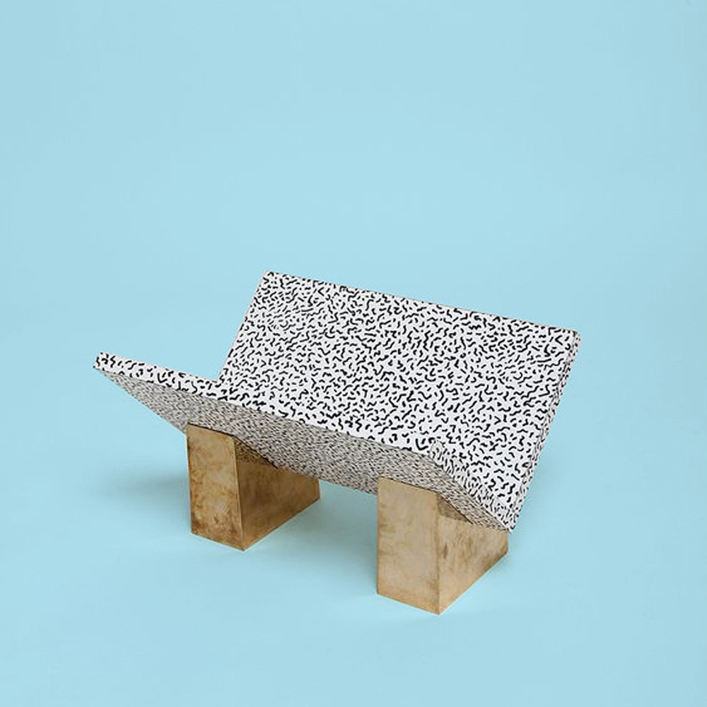 maia-pierre-textile-pattern-3.jpg