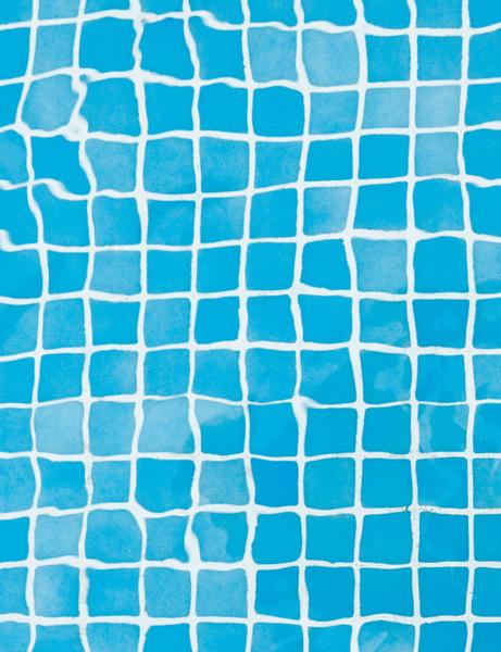 maia-pierre-textile-pattern-6.jpg