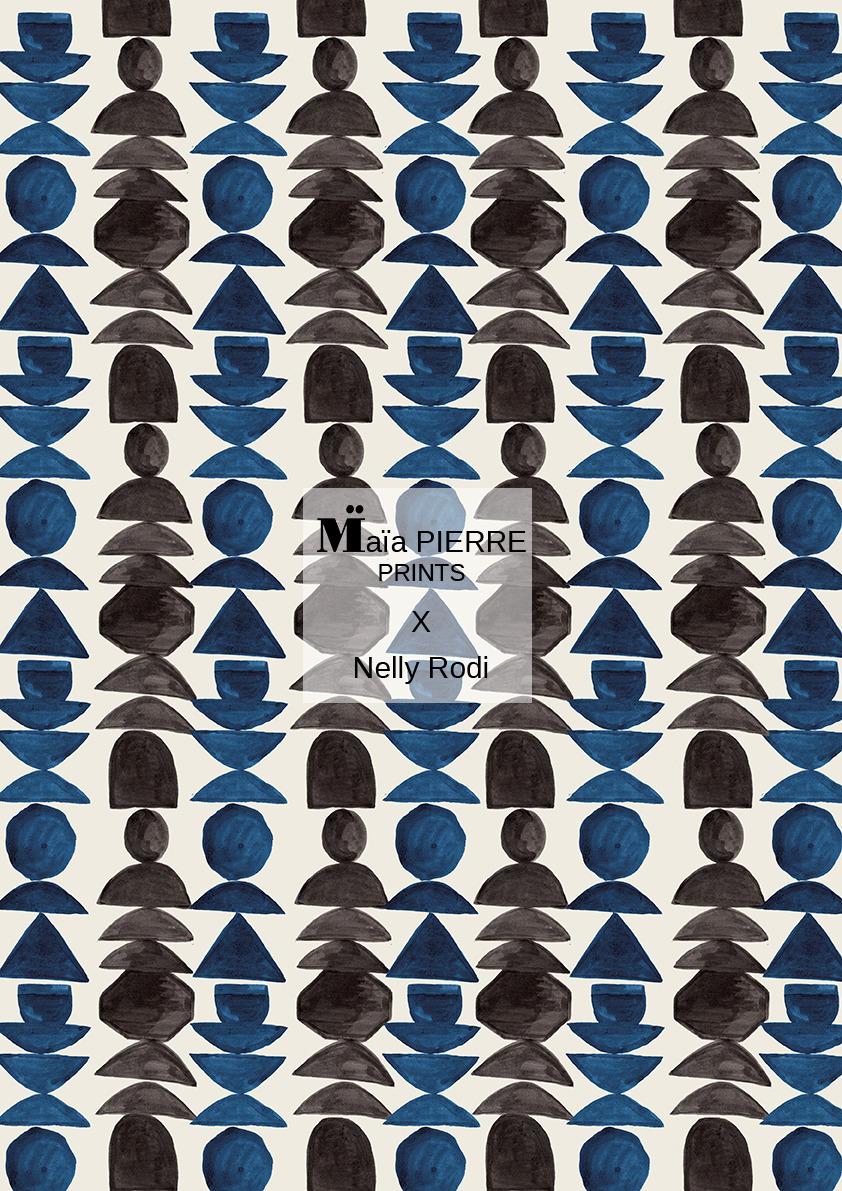 maia-pierre-textile-pattern-7.jpg