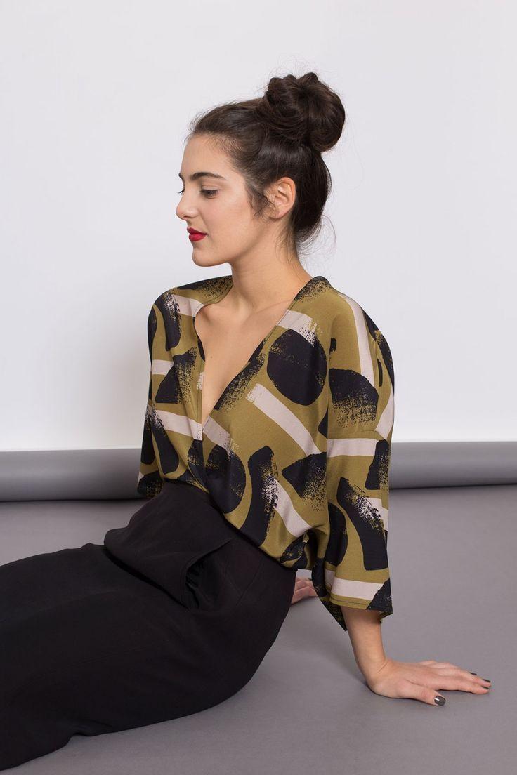 maia-pierre-textile-pattern-5.jpg