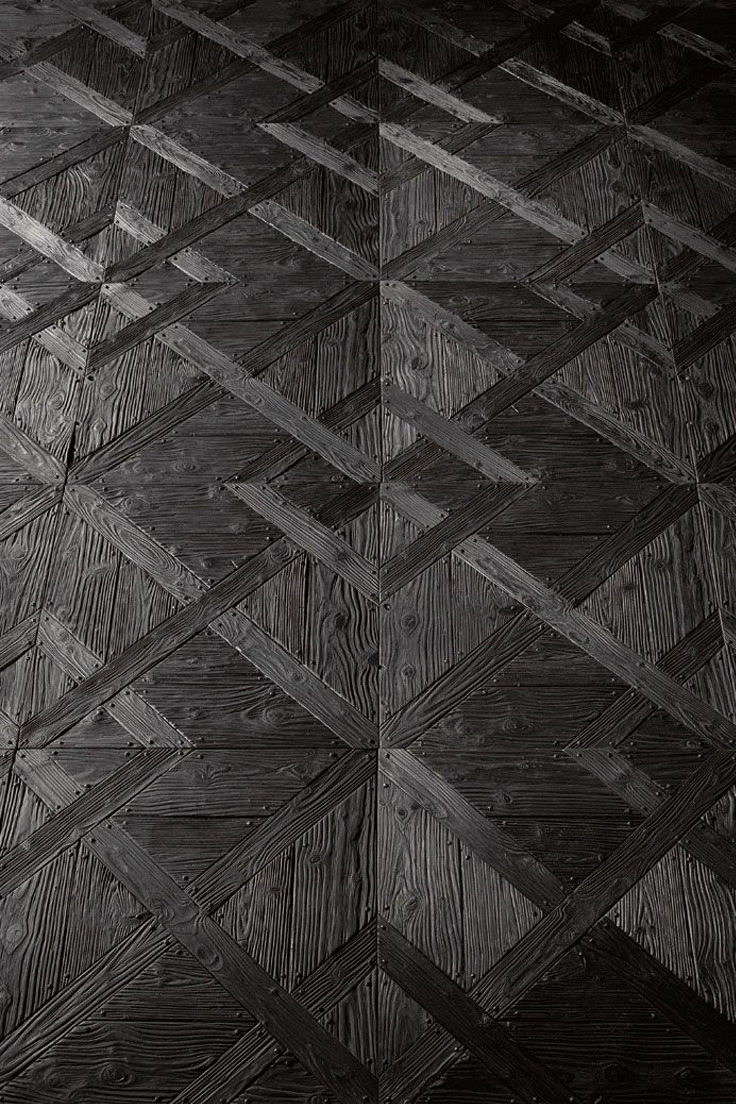 maia-pierre-textile-pattern-10.jpg