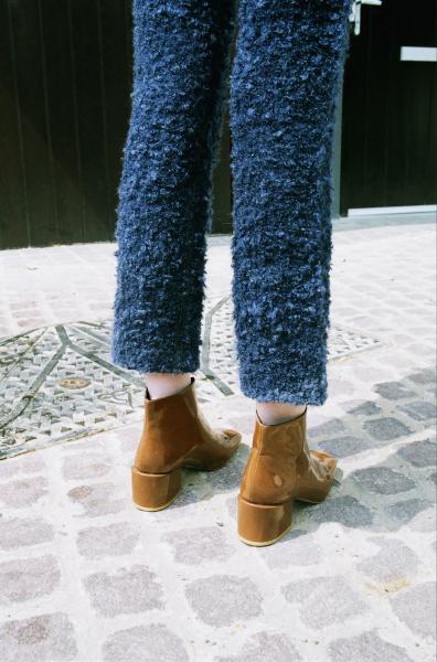 maia-pierre-textile-pattern-7.png