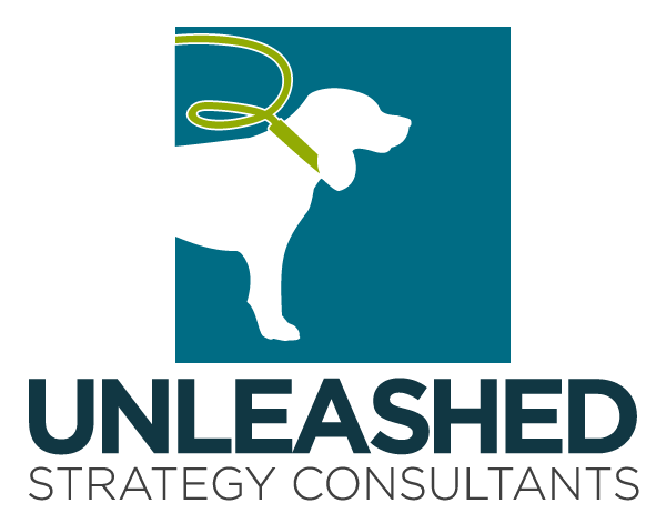 Unleashed Strategy Consultants