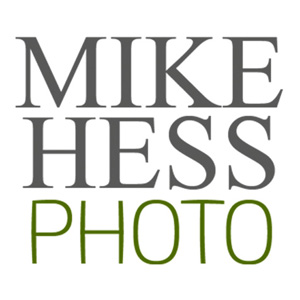 mike hess photography